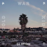L.A. Divine Lyrics Cold War Kids