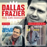 Miscellaneous Lyrics Dallas Frazier