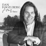 Love In Time Lyrics Dan Fogelberg