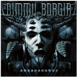 Miscellaneous Lyrics Dimmu Borgir