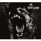 The Distillers Lyrics Distillers