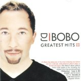 Dance With Me Lyrics DJ Bobo