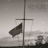 American Band Lyrics Drive-By Truckers