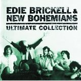 The Ultimate Collection Lyrics Edie Brickell