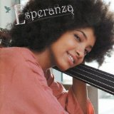 Miscellaneous Lyrics Esperanza Spalding