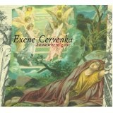 Somewhere Gone Lyrics Exene Cervenka