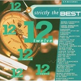 Strictly The Best - Volume 12 (Various Artists) Lyrics Griffiths Marcia