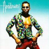 Miscellaneous Lyrics Haddaway