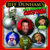 Don't Come Home For Christmas Lyrics Jeff Dunham