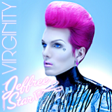 Virginity (EP) Lyrics Jeffree Star