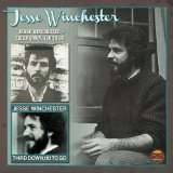 Miscellaneous Lyrics Jesse Winchester