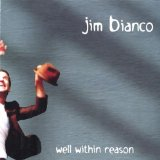 Well Within Reason Lyrics Jim Bianco