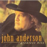 Miscellaneous Lyrics John Anderson