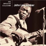 Miscellaneous Lyrics John Lee Hooker