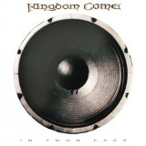 Miscellaneous Lyrics Kingdom Come