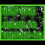 Ounce to Bounce On Lyrics Krop King