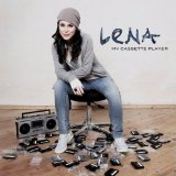 My Cassette Player Lyrics Lena