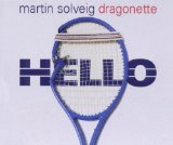 Hello (Single) Lyrics Martin Solveig