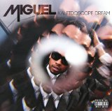 Adorn Lyrics Miguel