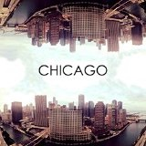 Chicago Lyrics Niklas Carson