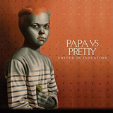 United In Isolation Lyrics Papa Vs Pretty