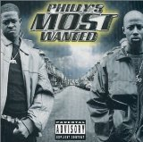 Miscellaneous Lyrics Philly's Most Wanted