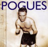 Peace And Love Lyrics Pogues