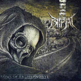 Sons of Tchernobyl Lyrics Pripjat