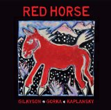 Red Horse Lyrics Red Horse