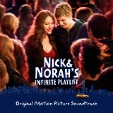 Nick And Norah's Infinite Playlist Lyrics Richard Hawley