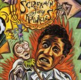 Miscellaneous Lyrics Screamin' Jay Hawkins