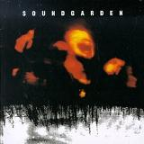 Superunknown Lyrics Soundgarden