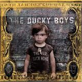 The War Back Home Lyrics The Ducky Boys