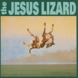 Down Lyrics The Jesus Lizard