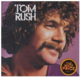 Miscellaneous Lyrics Tom Rush