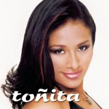 Miscellaneous Lyrics Tonita