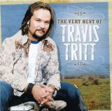 Miscellaneous Lyrics Travis Tritt F/ Marty Stuart