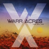 Hope Will Rise Lyrics Warr Acres