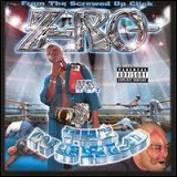 Z-Ro vs. the World Lyrics Z-Ro