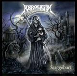 Sarggeburt Lyrics Abrogation