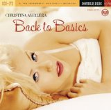 Miscellaneous Lyrics Aguilera Christina