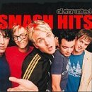 SMASH HITS Lyrics All Star United