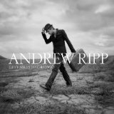 Fifty Miles To Chicago Lyrics Andrew Ripp