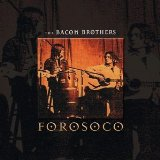 Miscellaneous Lyrics Bacon Brothers, The