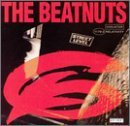 Miscellaneous Lyrics Beatnuts