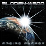 Raging Planet Lyrics Bloden-Wedd