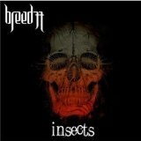 Insects Lyrics Breed 77