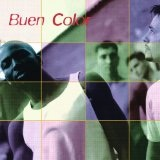 Buen Color Lyrics Buen Color