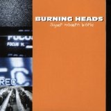 Super Modern World Lyrics Burning Heads