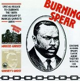 Miscellaneous Lyrics Burning Spear